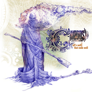 Chiodos - All's Well That Ends Well