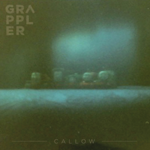Grappler - Callow
