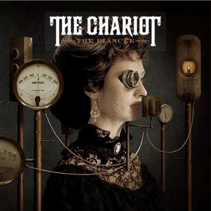 The Chariot - The Fiancée