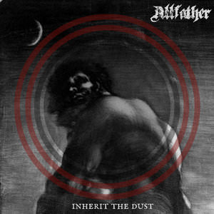 Allfather - Singles