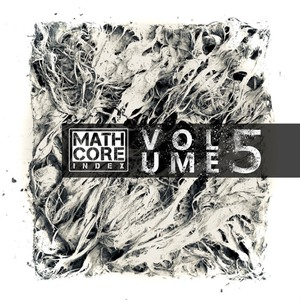 Mathcore Index - Volume 5